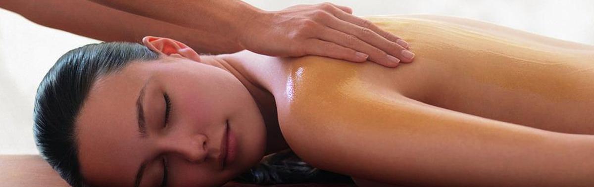 massage-insert-3