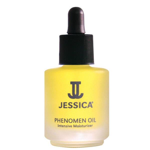 Ellipse jessica phenomen oil ellipse